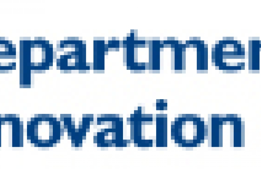 Department for Business Innovation and Skills (BIS)
